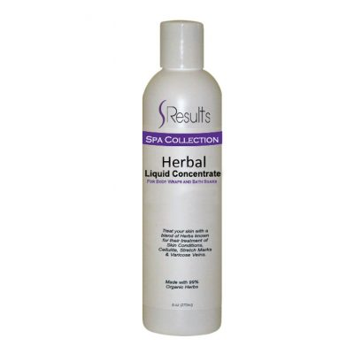 liquid_herbal_16oz