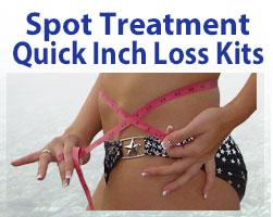 catsub_bodywraps_kits_spot2