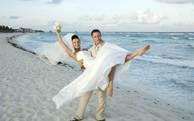 Wedding Consultants add Body Wraps to your Product Offerings