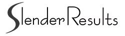 Slender Results